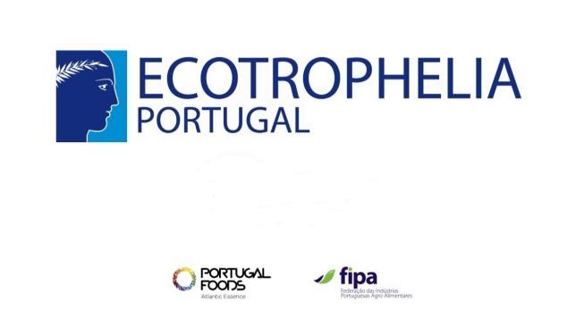 Entrega de Prémios Ecotrophelia
